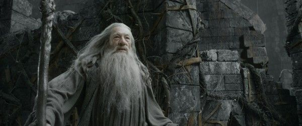 hobbit-desolation-of-smaug-ian-mckellen-4