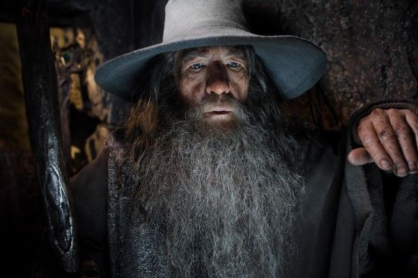 hobbit-desolation-of-smaug-ian-mckellen