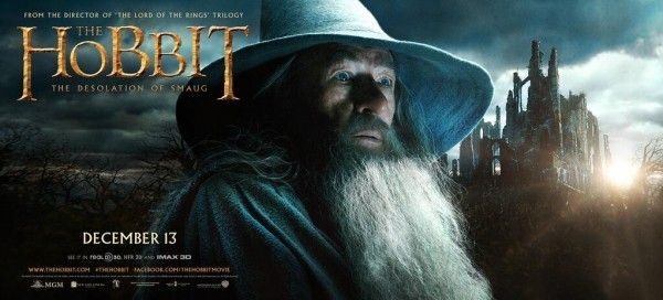 hobbit-desolation-of-smaug-ian-mckellen-banner