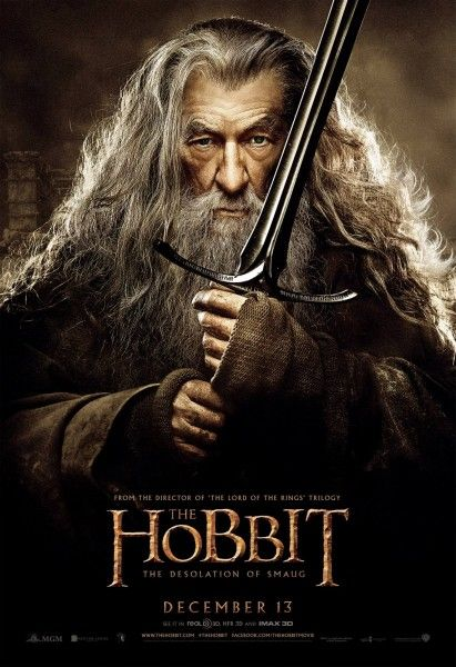 hobbit-desolation-of-smaug-ian-mckellen-gandalf