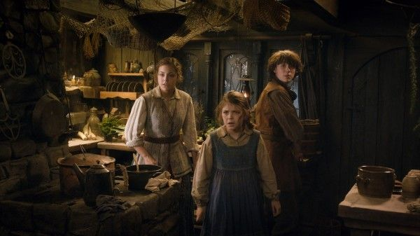 hobbit-desolation-of-smaug-kids