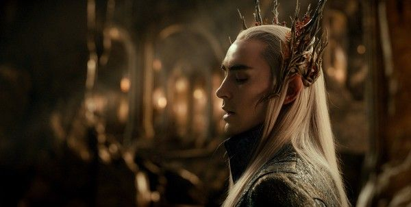 hobbit-desolation-of-smaug-lee-pace