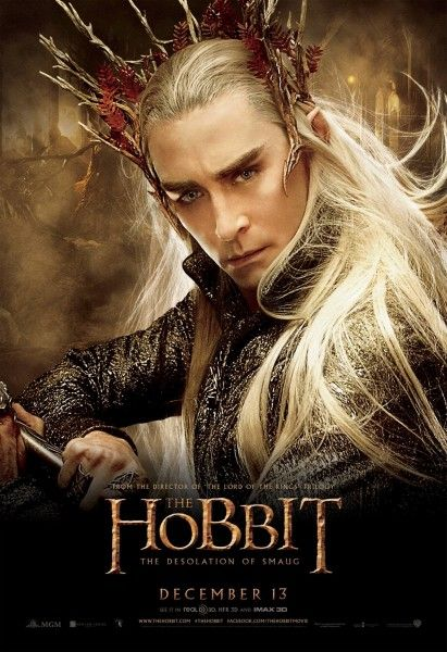 hobbit-desolation-of-smaug-lee-pace-thranduil