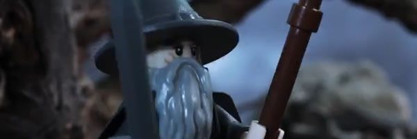 hobbit-desolation-of-smaug-lego-trailer-slice