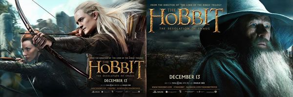 hobbit-desolation-of-smaug-lilly-bloom-mckellen-slice