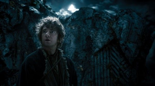 hobbit-desolation-of-smaug-martin-freeman-2