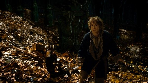 hobbit-desolation-of-smaug-martin-freeman-3