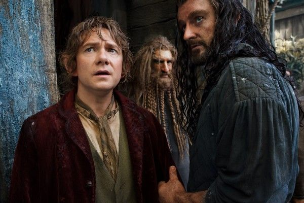 hobbit-desolation-of-smaug-martin-freeman-richard-armitage