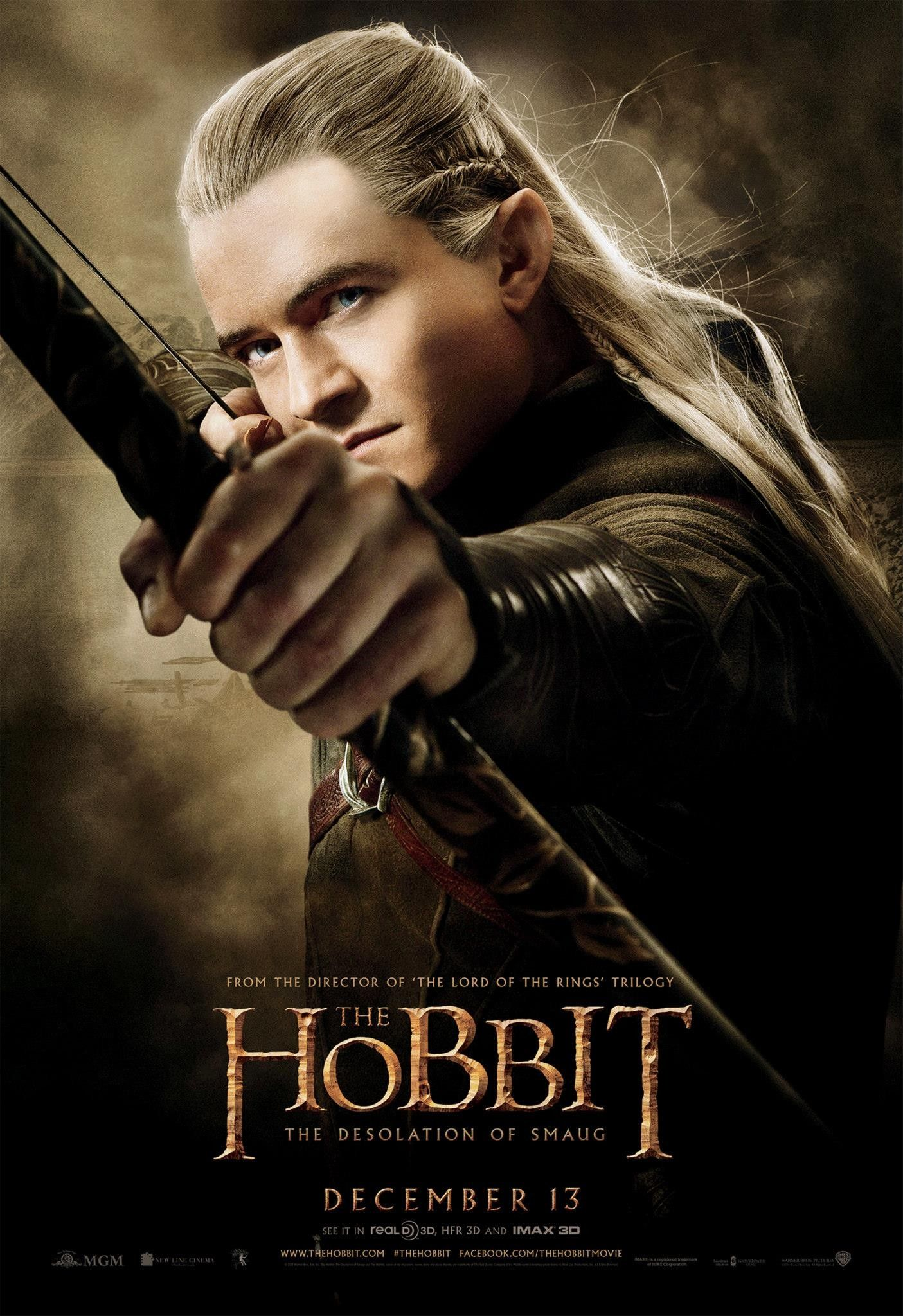 desolation of smaug Yify yts - the hobbit: the desolation of smaug the dwarves, along with bilbo baggins and gandalf the grey, continue their quest to reclaim erebor, their homeland, from smaug bilbo baggins.