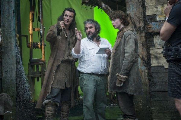 hobbit-desolation-of-smaug-peter-jackson-luke-evans