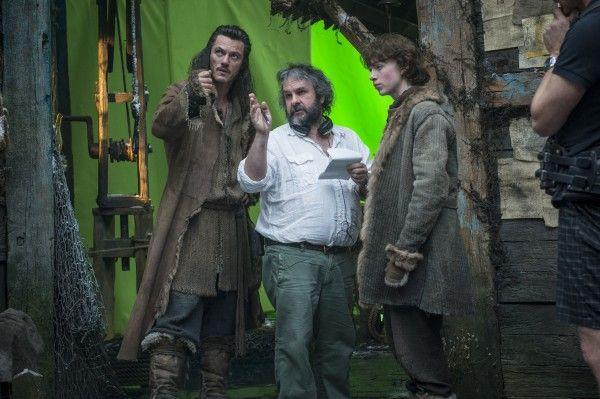 the-hobbit-production-trouble-peter-jackson
