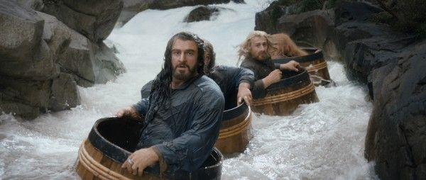 hobbit-desolation-of-smaug-richard-armitage-2