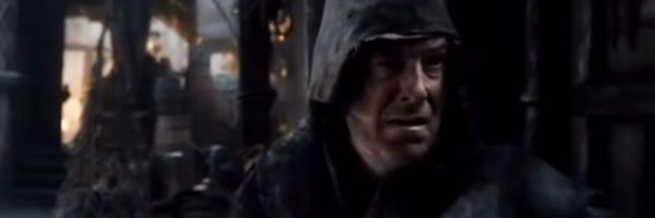 hobbit-desolation-of-smaug-stephen-colbert-slice