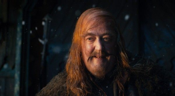 hobbit-desolation-of-smaug-stephen-fry