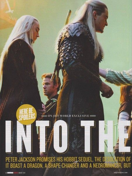 hobbit-desolation-smaug-orlando-bloom-magazine-scan