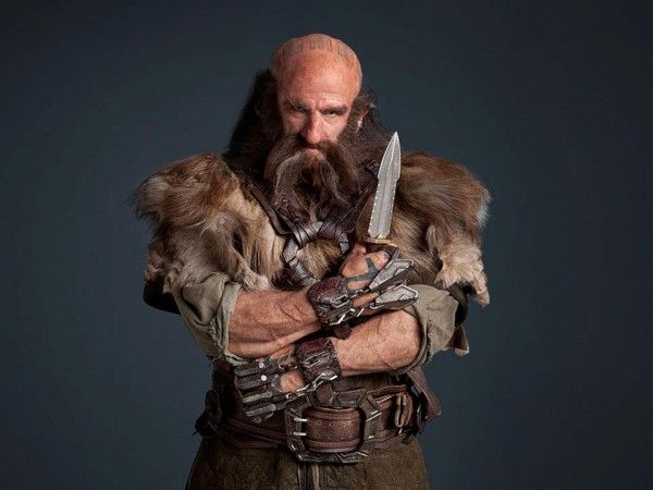 hobbit-dwalin-graham-mctavish