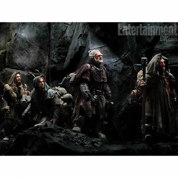 hobbit-dwarves-entertainment-weekly