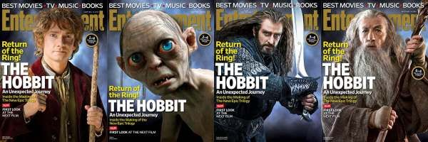 hobbit-entertainment-weekly-covers-slice