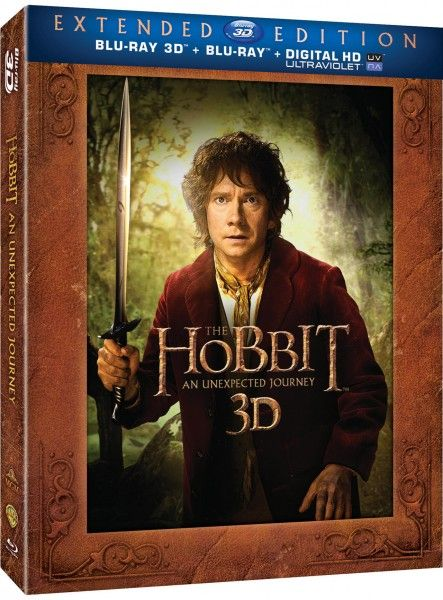 hobbit-extended-edition-3d-blu-ray-box-cover