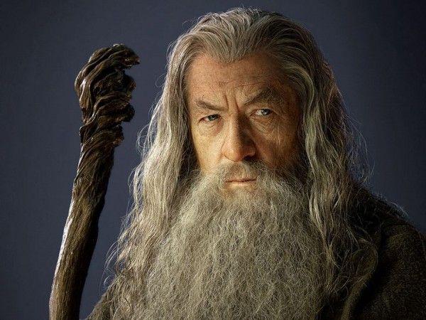 hobbit-gandalf-ian-mckellen