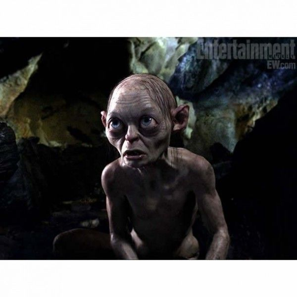 hobbit-gollum-andy-serkis-entertainment-weekly