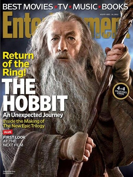 hobbit-ian-mckellen-entertainment-weekly-cover