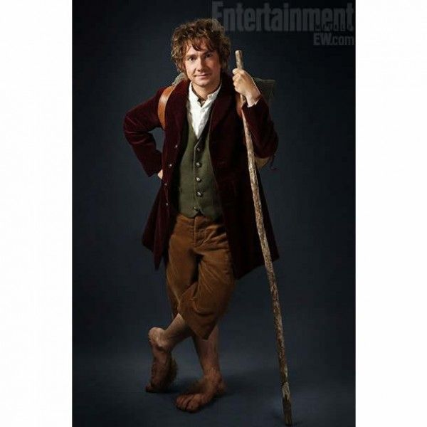 hobbit-martin-freeman-entertainment-weekly-magazine