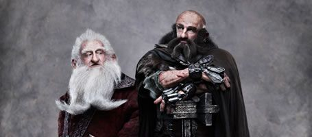 hobbit-movie-image-balin-dwalin-slice-01