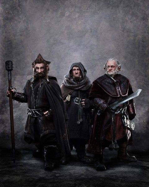 hobbit-movie-image-dwarves-nori-ori-dori-01