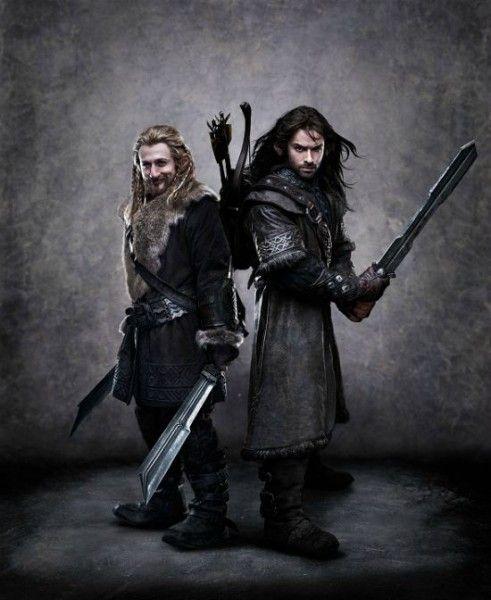 hobbit-movie-image-fili-kili-01