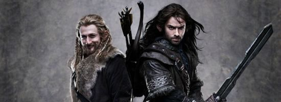 hobbit-movie-image-fili-kili-slice-01