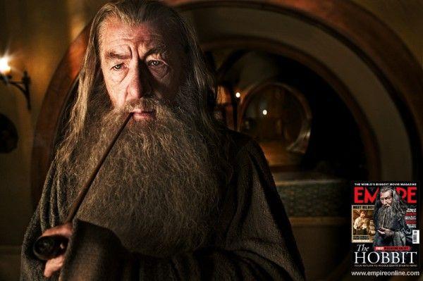 hobbit-movie-image-ian-mckellan-01