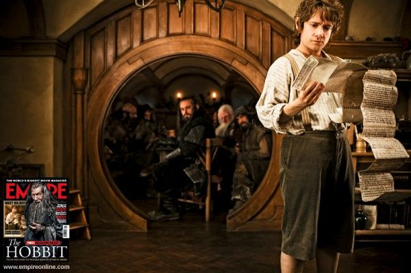 hobbit-movie-image-martin-freeman-01