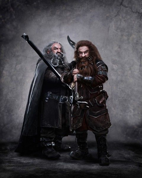 hobbit-movie-image-oin-gloin-01