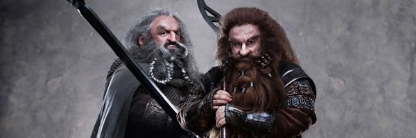 hobbit-movie-image-oin-gloin-slice-01