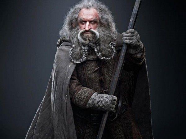 hobbit-oin-john-callen