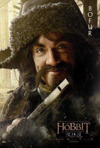 hobbit-poster-bofur