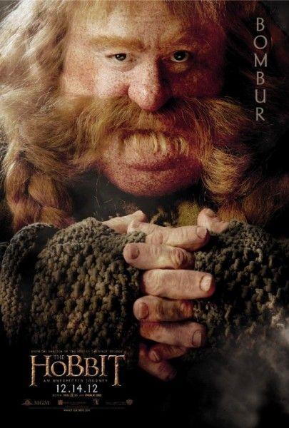 hobbit-poster-bombur