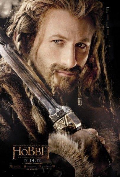 hobbit-poster-fili