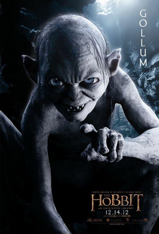 hobbit-poster-gollum-andy-serkis