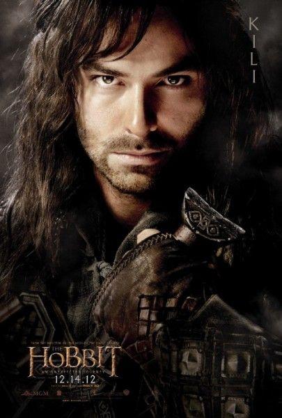 hobbit-poster-kili