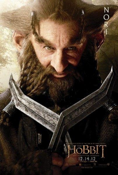 hobbit-poster-nori