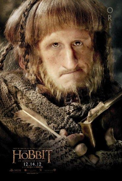 hobbit-poster-ori