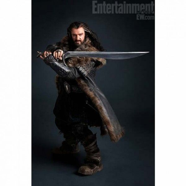 hobbit-richard-armitage-entertainment-weekly