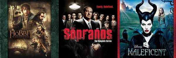 the-sopranos-complete-series-blu-ray