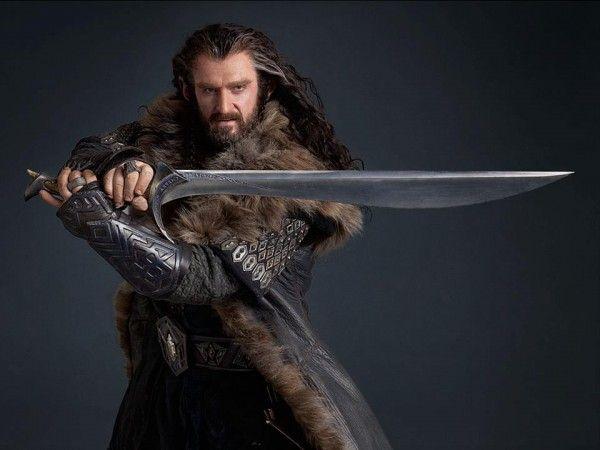 hobbit-thorin-oakenshield-richard-armitage