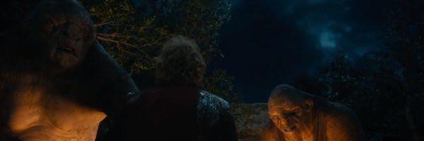 hobbit-trolls-slice