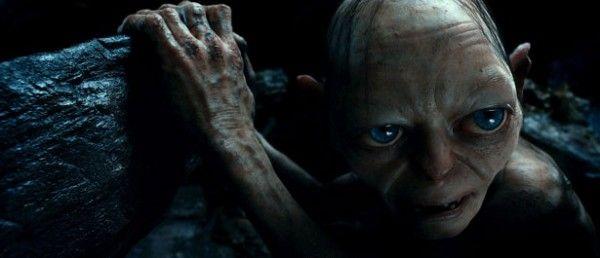 hobbit-unexpected-journey-andy-serkis
