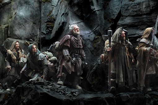 hobbit-unexpected-journey-dwarfs-1