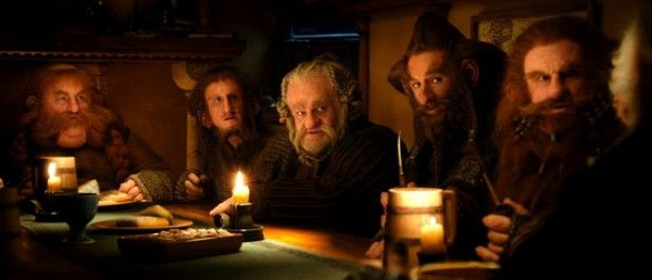 hobbit-unexpected-journey-dwarfs